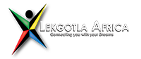 Lekgotla events