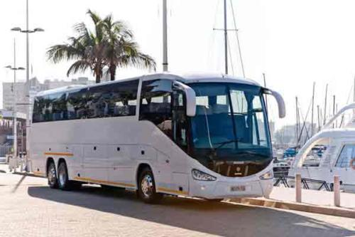 Cape-Town-Bus-Hire-52-Seater