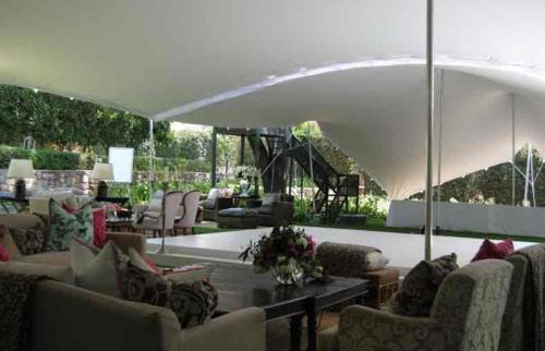 Marquee-Tents